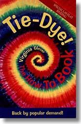 Tie Dye, Back By Popular Demand