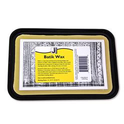 Batik Wax