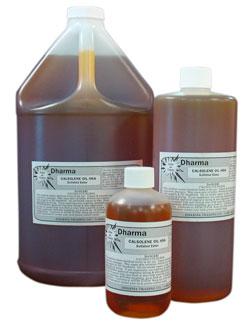 Calsolene Oil