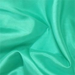 "Aqua Silk Habotai 8mm 45"""
