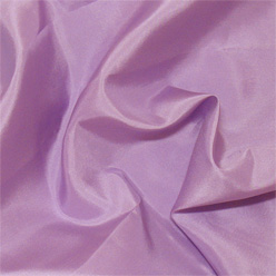 "Lavender Silk Habotai 8mm 45"""