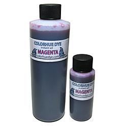 Colorhue Instant-Set Silk Dyes