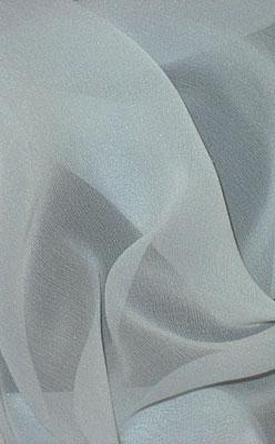"Silk Chiffon 10mm 54"""