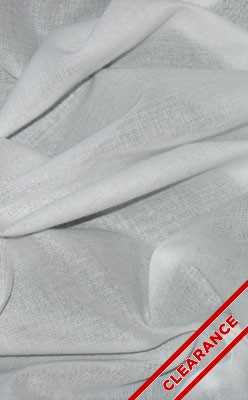 """Combed Cotton Lawn 56"""""""