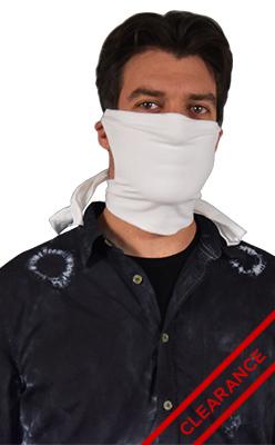 Cotton Lycra Masks