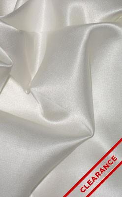 """55% Cotton / 45% Silk 43"""""""