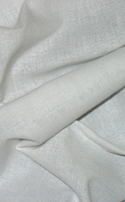 """Pre-washed Cotton Sheeting 60"""""""