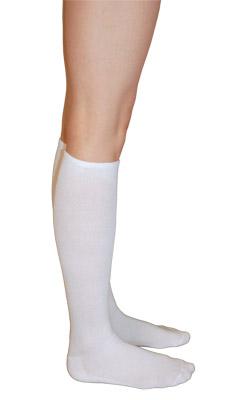 Dharma Knee Socks - size 9-11