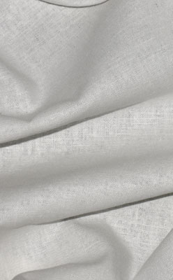 "Essex - Linen/Cotton Blend 52"""