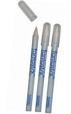 Foam Core Dye Pens