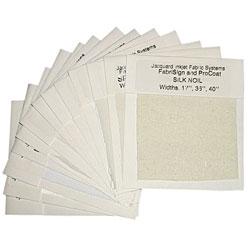 Jacquard Inkjet Sample Pack