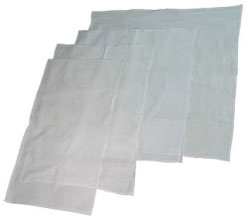Flour Sack Towels Pack of 12