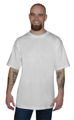 (Gildan Ultra Cotton T-shirt). Gildan Style 2000