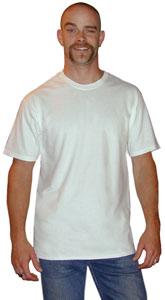 Hanes 5.2 oz. ComfortSoft T-Shirts