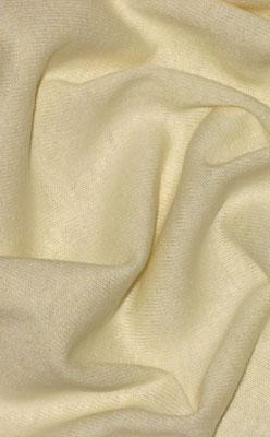 "Hemp/Cotton Jersey Knit Blend 52"""