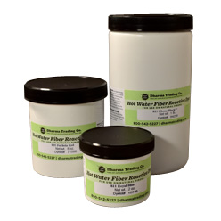 Dharma Hot Water Reactive Dyes