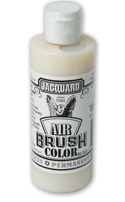 Jacquard Air Brush Clear Varnish