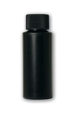 Jacquard Black Bottles