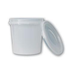 Jacquard Quart Tubs