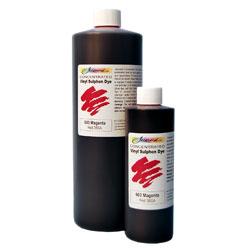 Vinyl Sulphon Liquid Reactive Dye Concentrate