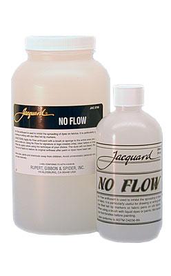 Jacquard No-Flow Primer