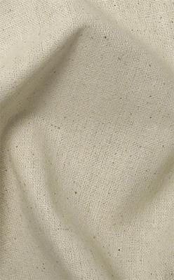 "Osnaburg Cotton 45"""