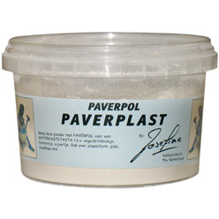 Paverpol PaverPlast 100 grams