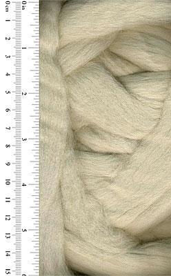 Roving - 1 lb. Ball Wool Roving