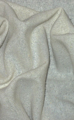 """Raw Silk (Silk Noil) 45"""" and 55"""" wide"""