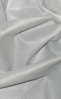 "Silky Cotton Voile 52"""
