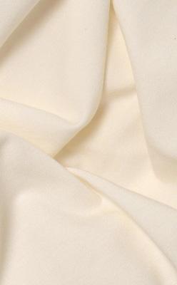 "Soy/Organic Cotton Jersey 60"""