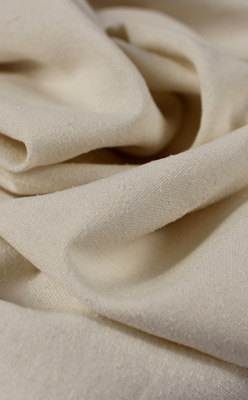 "Smooth Raw Silk 31.5mm 45"""