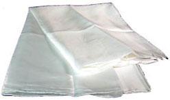Habotai Silk Sarongs