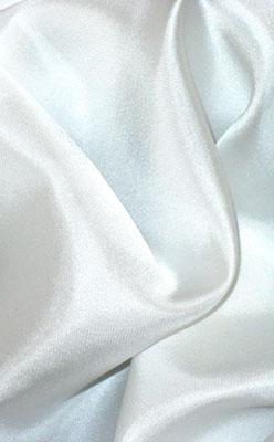 """Silk Twill 12mm 45"""""""