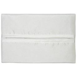 Silk Tissue Holder