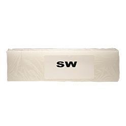 Sticky (Microcrystalline) Wax