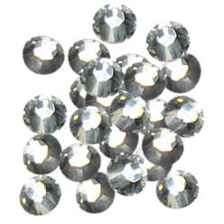 Swarovski® HotFix Crystals - bulk packs, other sizes