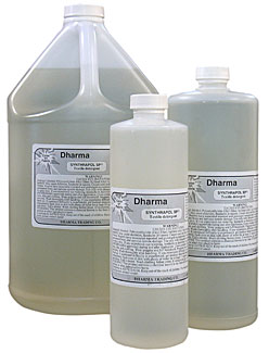 Synthrapol Detergent Low Foam