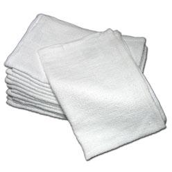 Utility Towel - 12 Pack