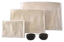 Silk Velvet Bags