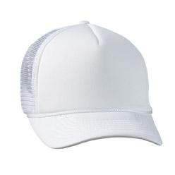 Polyester Foam Trucker Hat