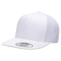 Classic Mesh Trucker Hat
