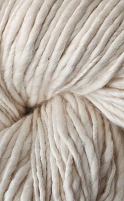 Sahara Cotton