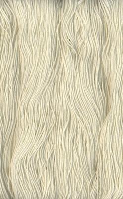 Wildfoote Luxury Sock Yarn