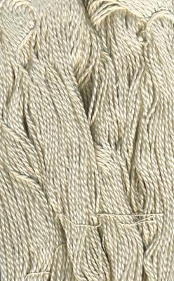 Apollo Yarn