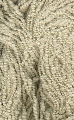 Cuddles Yarn