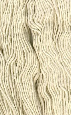Malabrigo Merino Worsted Yarn
