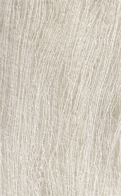 Kid Mohair Lace - Brushed