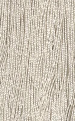Adorable Yarn