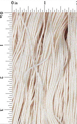 Pima Cotton Sock